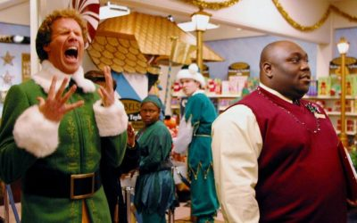 Elf: Cast, Dates And Additional Information